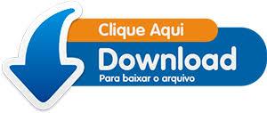 http://www.baixaki.com.br/download/adobe-photoshop.htm
