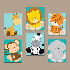 baby nursery decor borderless industrials prints baby zoo animals nursery graphic bedrooms suitables popular limited baby nursery cool bee animal