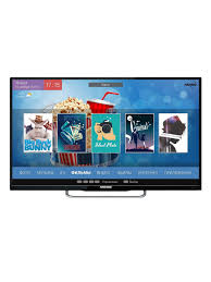 "<b>Телевизор 43LU8030S</b>, 42,5"", UHD, Smart <b>TV</b>, DVB-T2/C/S2 ..."