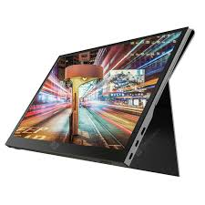 <b>IdeaDisplay PT161FE 15.6 inch</b> Computer Monito... | Couponnect