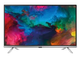 <b>Телевизор LED Hyundai 32</b>'' H-LED32ES5000 черный/HD READY ...