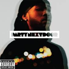 <b>Welcome to the Party</b> by partyomo