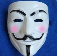 Discount <b>Anonymous</b> Full Movie