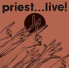 <b>Judas Priest</b> - <b>Priest... Live</b>! - Reviews - Encyclopaedia Metallum ...