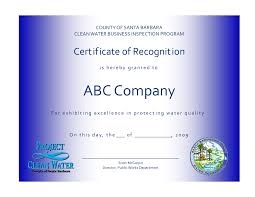 best images of sample appreciation certificates templates it