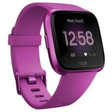 <b>Fitness</b> & Activity Trackers | <b>Exercise</b> & GPS Watches | Argos