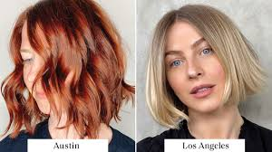 Best Haircuts for <b>Women</b> 2020: 43 <b>Popular</b> Haircut Ideas to Try ...