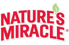<b>Nature's Miracle</b> товары для животных купить с доставкой - цены ...