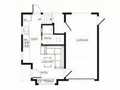House Plans Under Square Feet   Smalltowndjs com    Nice House Plans Under Square Feet   Small House Plans Under Sq Ft