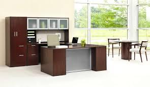 office furniture designers contemporary small office furniture workstation design of 10700 best designs bespoke office furniture contemporary home office
