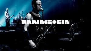 <b>Rammstein</b>: <b>Paris</b> - Du Hast (Official Video) - YouTube