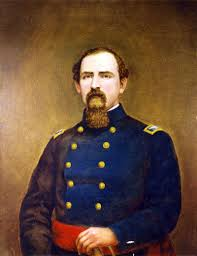 John Wayles Jefferson