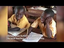 <b>Practical Household</b> Economics for Schoolchildren Interview ...