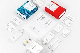<b>27 87 Perfumes</b> | Branding / Identity / Design