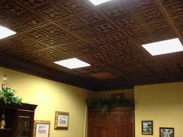 basement ceiling finishing ideas basement ceiling tiles ideas basement ceiling lighting ideas