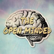 The Open Minded Podcast