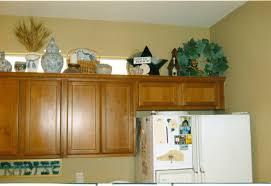 kitchen cabinets decor decorating home