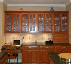New Doors For Kitchen Units Solid Oak Wood Arched Cabinet Doors Kitchen Cupboard Door Magnets