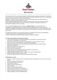 duties s associates resume aaaaeroincus stunning infographic resume magnificent