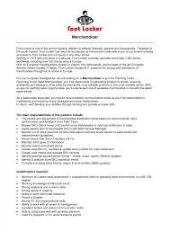 duties s associates resume aaaaeroincus stunning infographic resume magnificent aaaaeroincus stunning infographic resume magnificent nordstrom s retail s associate