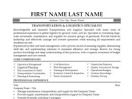 resume sle resume for inventory control specialist resume sle inventory specialist resume