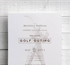 cocktail party invitation corporate event company party golf invitation golf tour nt invite bachelor golf golf outing golf event retro gold company golf event printable invitation