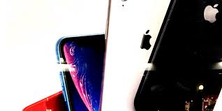 When to Buy an iPhone? Wait Until September for the Best Time ...