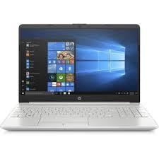 Ноутбук <b>HP 15</b>-<b>dw0000ur</b>