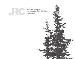 best ideas about portfolio covers portfolio issuu jay ryan courtney landscape architecture portfolio by jay courtney