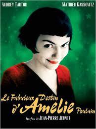 <b>Amélie</b> Poulain débarque à Broadway ! - amelie-poulain-debarque-a-broadway-63240_w1000