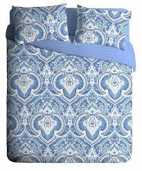 <b>Комплект постельного белья Лацио</b> Жаккард голубой Павлина ...