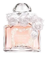 <b>Le Bouquet de</b> la Mariee By <b>Guerlain</b> Extract Pure Parfum For ...
