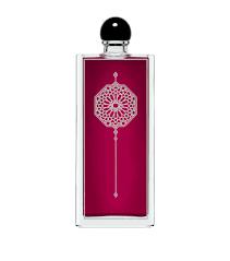 <b>Serge Lutens La Fille</b> de Berlin Eau de Parfum (50ml) | Harrods NG