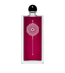 <b>Serge Lutens La Fille</b> de Berlin Eau de Parfum (50ml) | Harrods.com