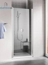 <b>Душевая дверь Kermi CADA</b> XS CK 1WR 07020 VPK, цена 20900 ...