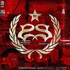 Hydrograd (Explicit) (2LP w/Bonus <b>CD</b>): <b>Stone Sour</b>: Amazon.ca ...