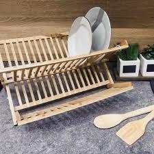 <b>Набор кухонных</b> лопаток бамбук, <b>2</b> шт. в Москве – купить по ...