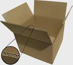 Купить картонные <b>коробка для мелочей</b> оптом и в розницу ...
