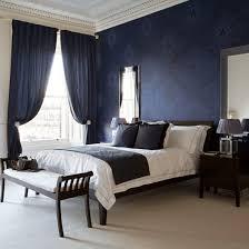 bedroom decorating ideas dark blue bedroom design ideas dark