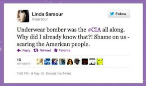 Image result for linda sarsour cair
