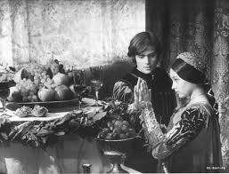 romeo and juliet working difficult language david rickert romeo and juliet working difficult language