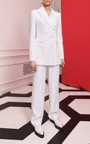 <b>Red Valentino</b> в 2019 г.   resort 20   Мода, Пиджак и <b>Комбинезон</b>