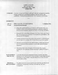 resume writing tips sample professional resume writing tips resume writing tips resume writing tips sample professional tips resume
