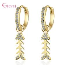 <b>S925</b> Jewellery Store - Amazing prodcuts with exclusive discounts ...