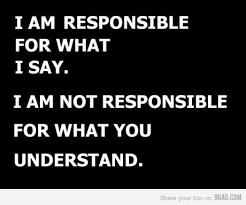 Im Stupid Quotes. QuotesGram via Relatably.com