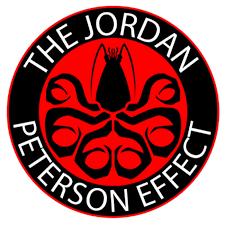 The Jordan Peterson Effect