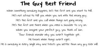 Best Friends on Pinterest | Best Friend Quotes, My Best Friend and ...