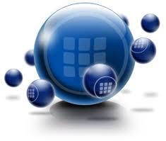 source https://www.google.com/url?sa=i&rct=j&q=&esrc=s&source=images&cd=&cad=rja&uact=8&ved=0CAcQjRw&url=http%3A%2F%2Fblog.symbaloo.com%2Fsymbaloo-launches-api-beta%2F&ei=lY49VcKnG4GlgwTRlYHgAQ&bvm=bv.91665533,d.eXY&psig=AFQjCNE8rvHLM4Isn5swvpWjP15PS8g8vg&ust=1430183817159099