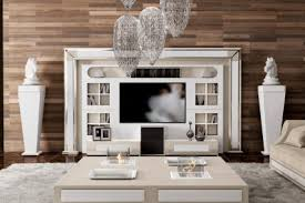<b>Tv wall unit</b> | Tag