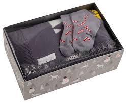 Купить Подарочный <b>набор Крошка Я</b> Тигры по низкой цене с ...